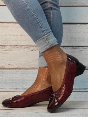 Pocetna-cipele