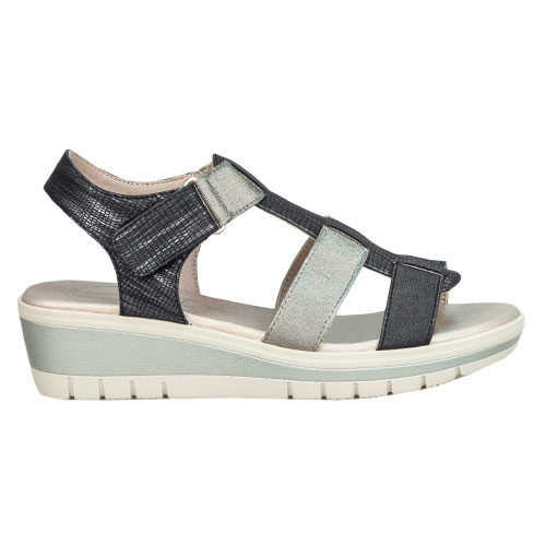 Ženske sandale S204