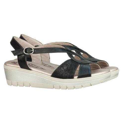 Ženske sandale S205