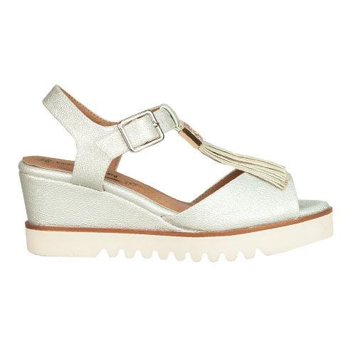 Ženske sandale S223