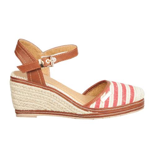 Ženske sandale S318