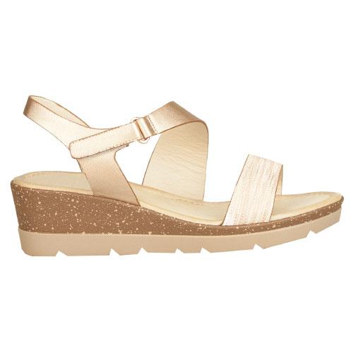 Ženske sandale S323