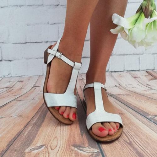 Ženske sandale S326