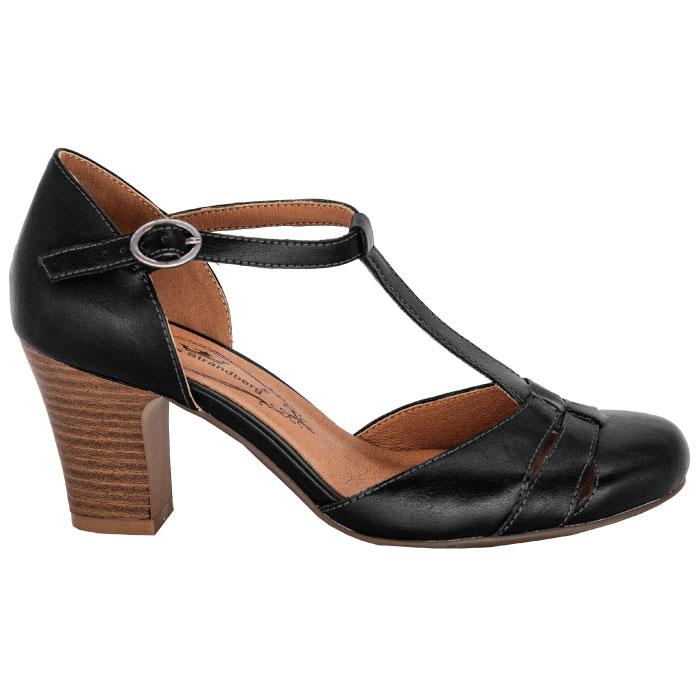 Ženske sandale S400