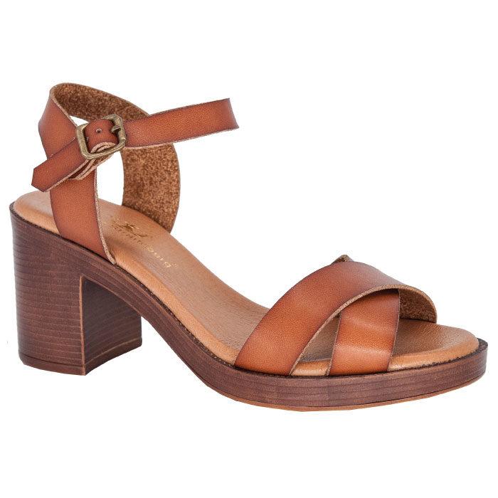 Ženske sandale S401