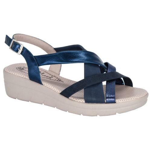 Ženske sandale S403