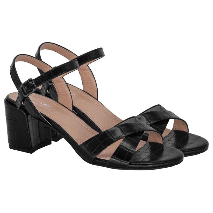 Ženske sandale S450
