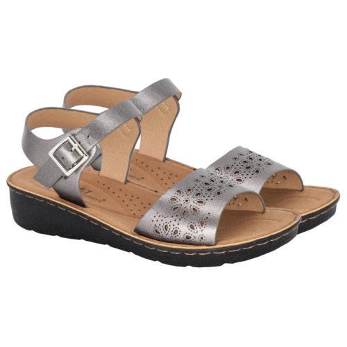 Ženske sandale S451