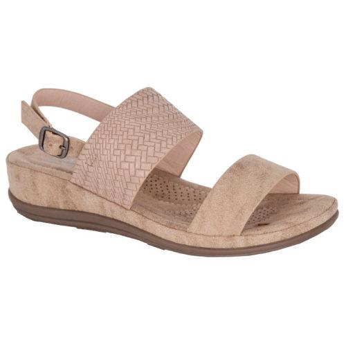 Ženske sandale S453