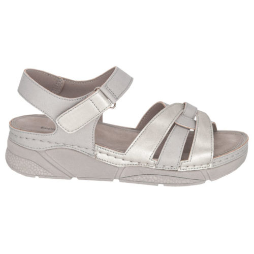 Ženske sandale S456