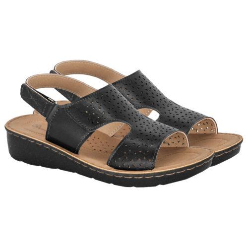 Ženske sandale S459