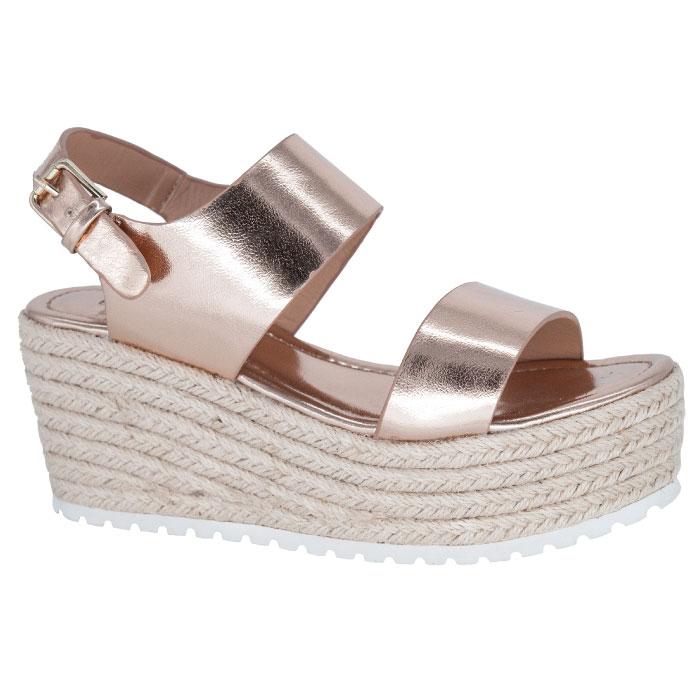 Ženske sandale S461