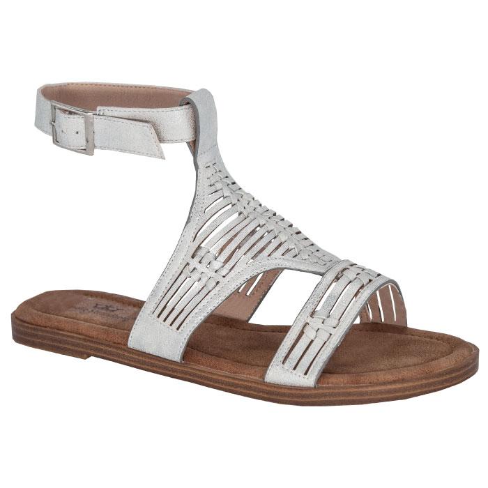 Ženske sandale S462