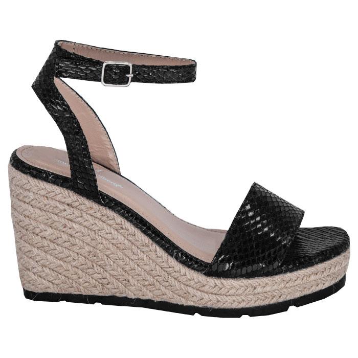 Ženske sandale S464