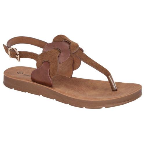 Ženske sandale S465