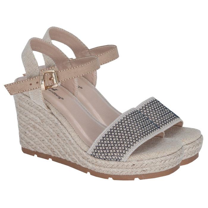 Ženske sandale S466