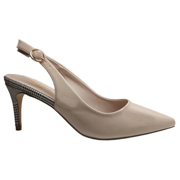 Ženske sandale S468
