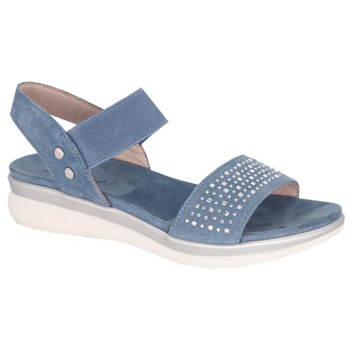 Ženske sandale S481