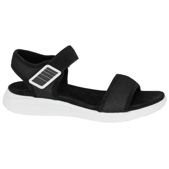 Ženske sandale S482