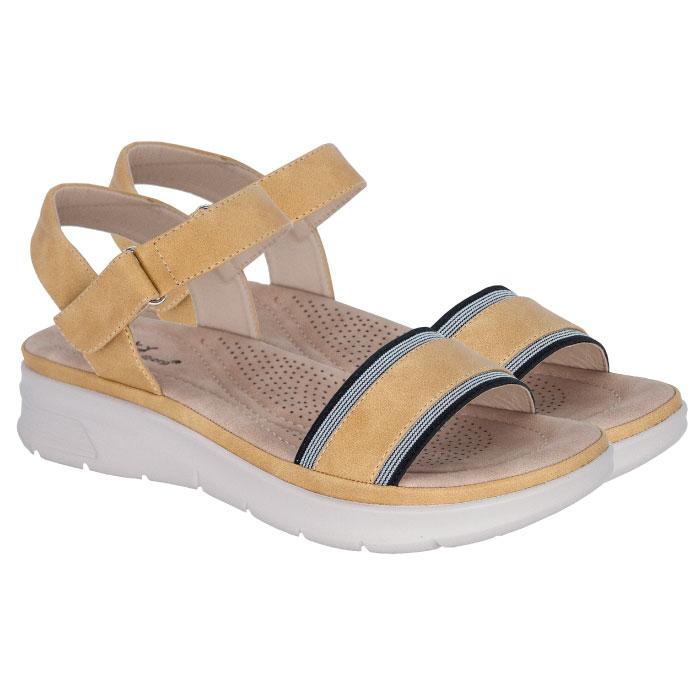 Ženske sandale S483