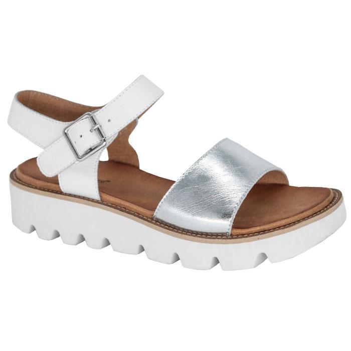 Ženske sandale S485