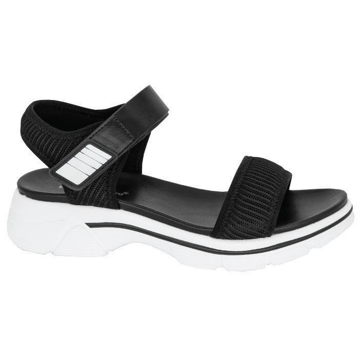 Ženske sandale S488