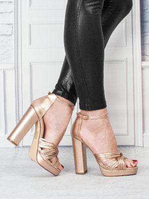 Zenske-sandale